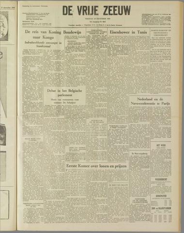 de Vrije Zeeuw 1959-12-18