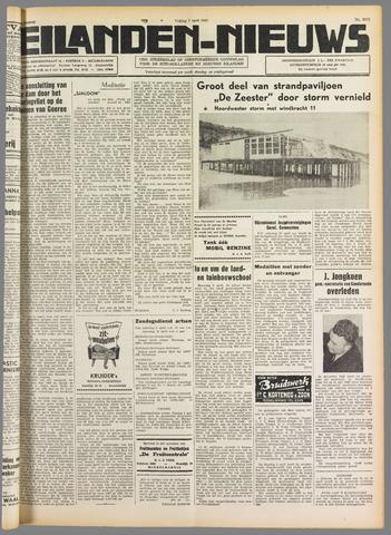 Eilanden-nieuws. Christelijk streekblad op gereformeerde grondslag 1967-04-07