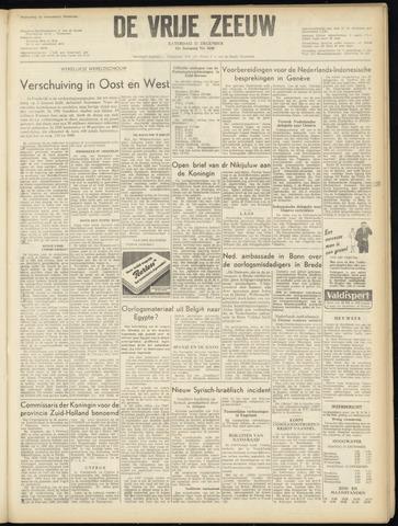 de Vrije Zeeuw 1955-12-17