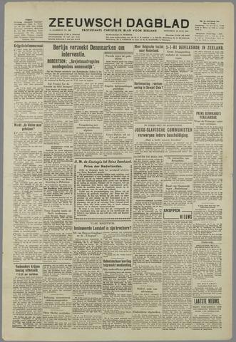 Zeeuwsch Dagblad 1948-06-30