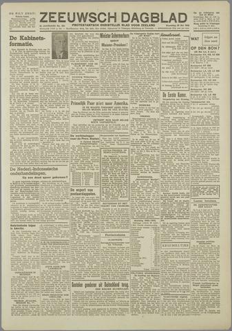 Zeeuwsch Dagblad 1946-05-29