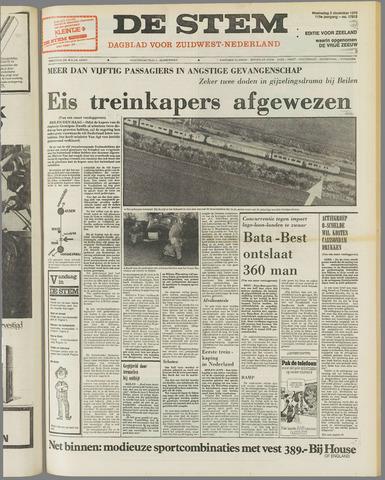 de Stem 1975-12-03