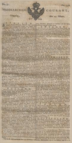 Middelburgsche Courant 1776-03-12