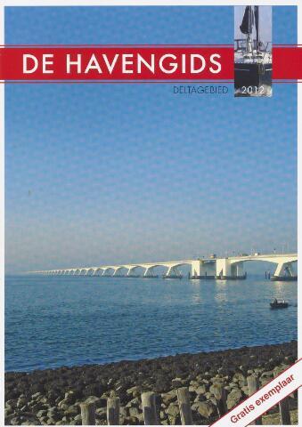 Watersnood documentatie 1953 - tijdschriften 2011-11-30