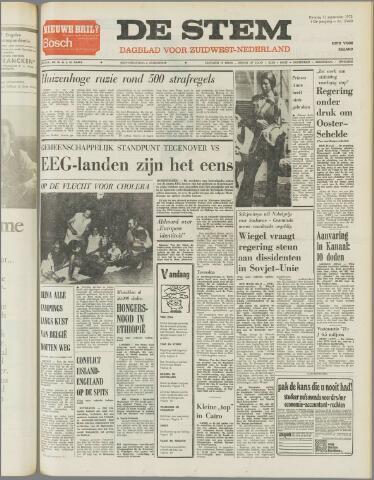 de Stem 1973-09-11