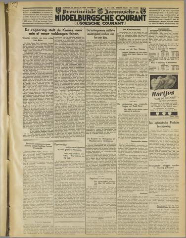 Middelburgsche Courant 1939-07-12