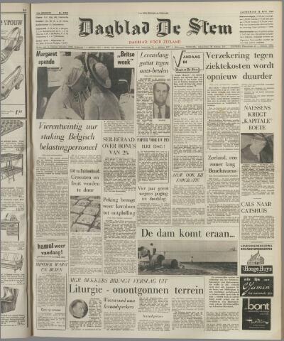 de Stem 1965-05-15