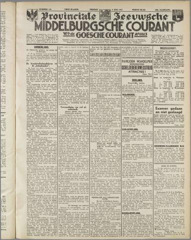 Middelburgsche Courant 1937-07-09