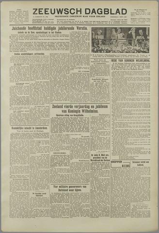 Zeeuwsch Dagblad 1948-09-01
