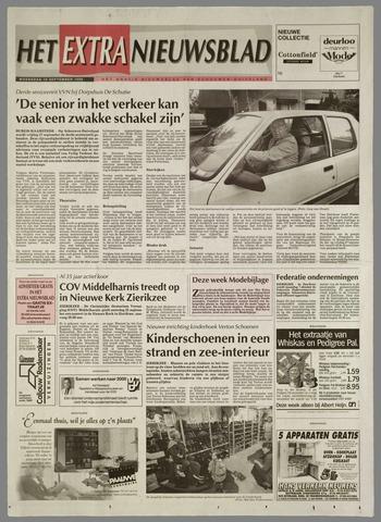 Zierikzeesche Nieuwsbode 1996-09-18