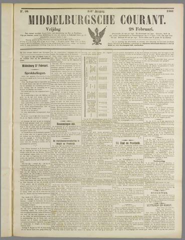 Middelburgsche Courant 1908-02-28