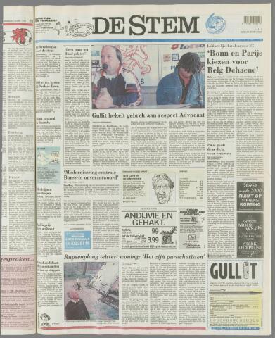 de Stem 1994-05-31