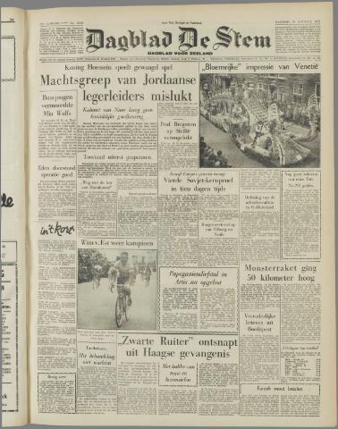 de Stem 1957-04-15