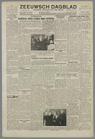 Zeeuwsch Dagblad 1947-12-18