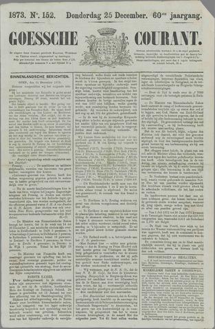 Goessche Courant 1873-12-25