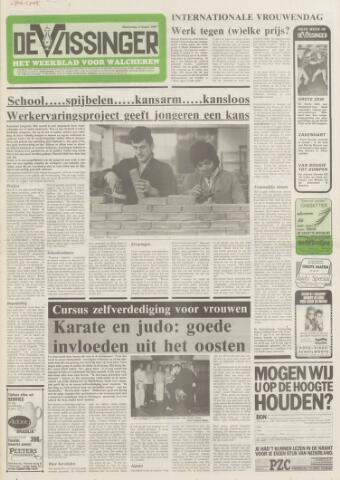de Vlissinger 1987-03-04