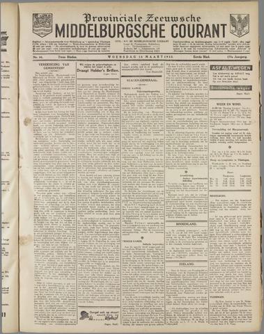 Middelburgsche Courant 1932-03-16