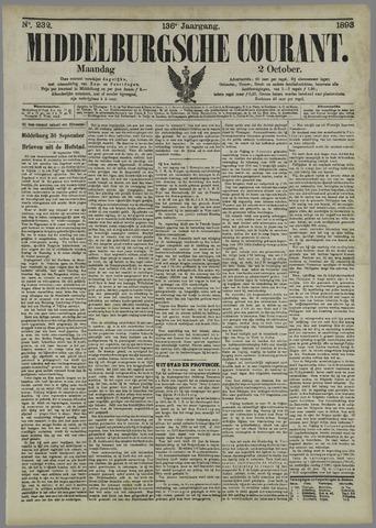 Middelburgsche Courant 1893-10-02