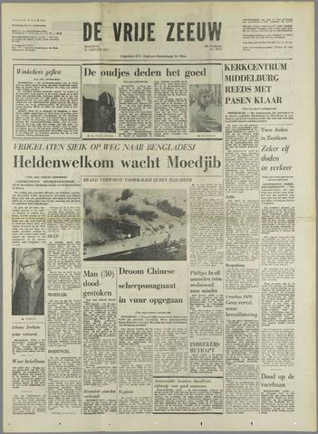 de Vrije Zeeuw 1972-01-10