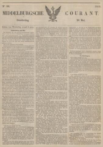 Middelburgsche Courant 1869-05-20