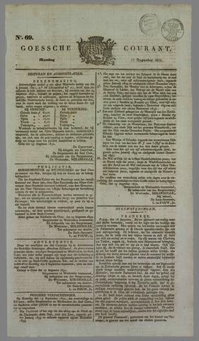 Goessche Courant 1832-08-27