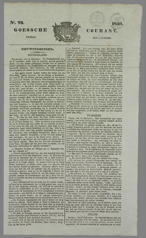 Goessche Courant 1840-10-02