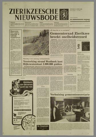 Zierikzeesche Nieuwsbode 1987-04-14