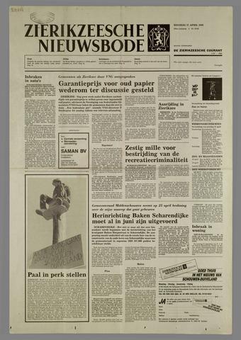 Zierikzeesche Nieuwsbode 1990-04-17