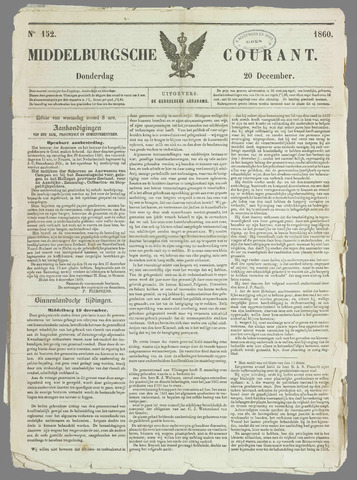 Middelburgsche Courant 1860-12-20