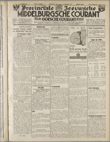 Middelburgsche Courant 1936-03-23