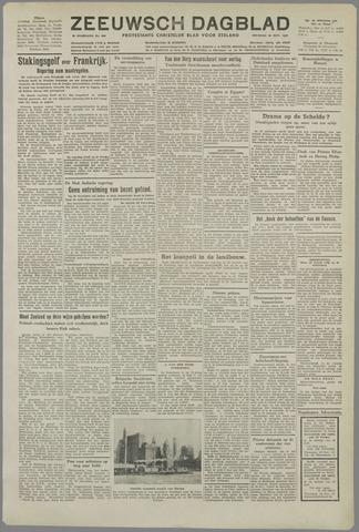 Zeeuwsch Dagblad 1947-11-25