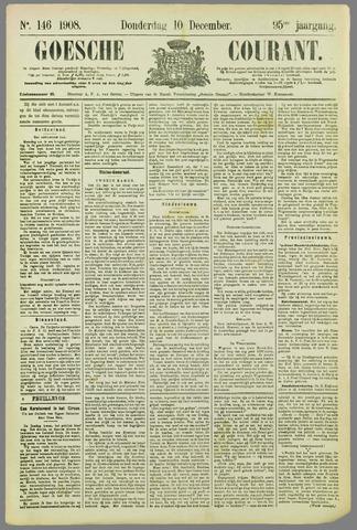 Goessche Courant 1908-12-10