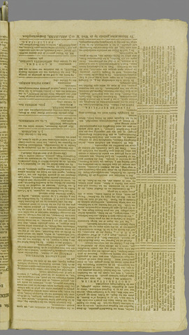 Middelburgsche Courant 1805-10-15