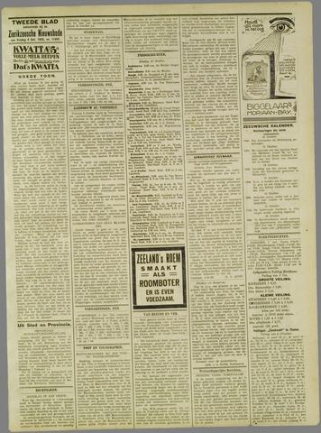 Zierikzeesche Nieuwsbode 1926-10-08