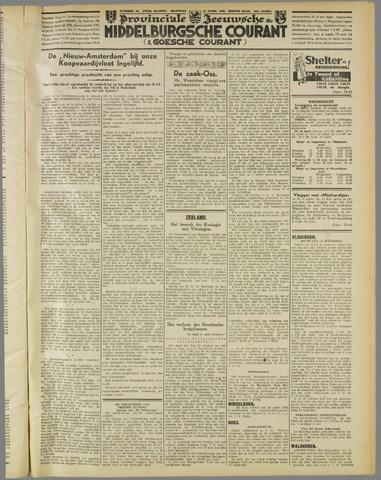 Middelburgsche Courant 1938-04-25