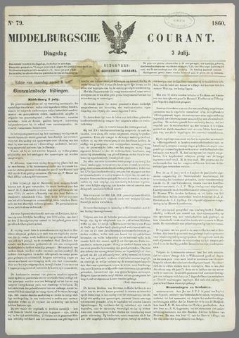 Middelburgsche Courant 1860-07-03