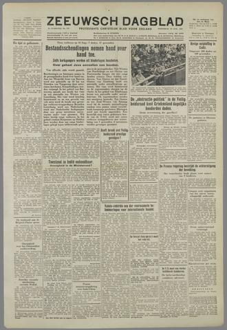 Zeeuwsch Dagblad 1947-08-20