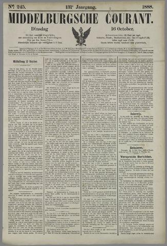 Middelburgsche Courant 1888-10-16
