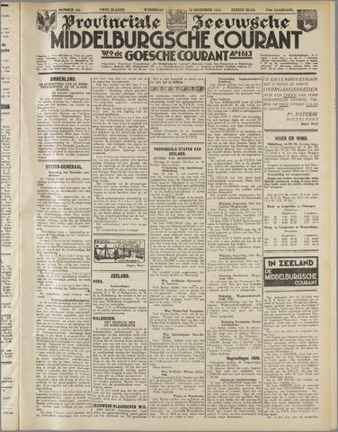 Middelburgsche Courant 1935-12-18