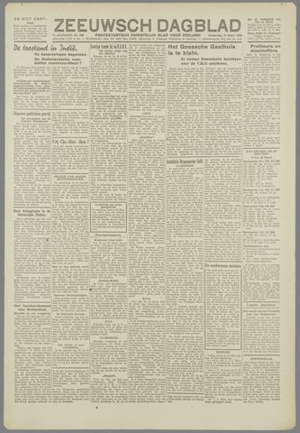 Zeeuwsch Dagblad 1946-03-14