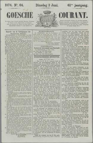 Goessche Courant 1874-06-02