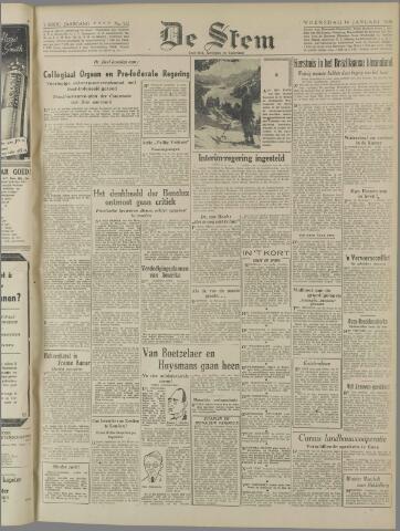de Stem 1948-01-14