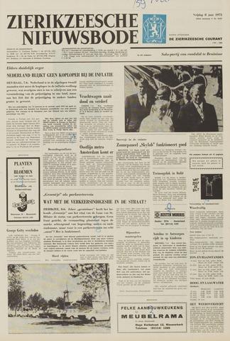 Zierikzeesche Nieuwsbode 1973-06-08