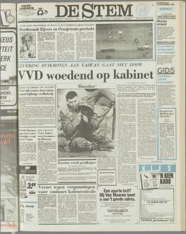 de Stem 1983-12-22