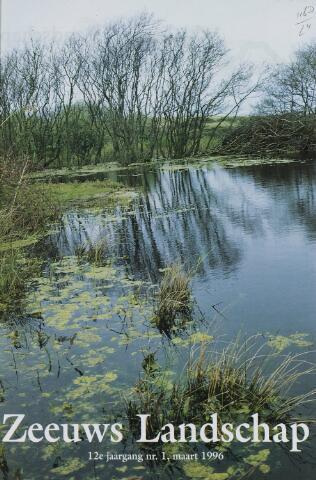 Zeeuws Landschap 1996-03-01