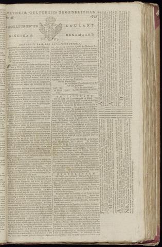 Middelburgsche Courant 1795-03-31