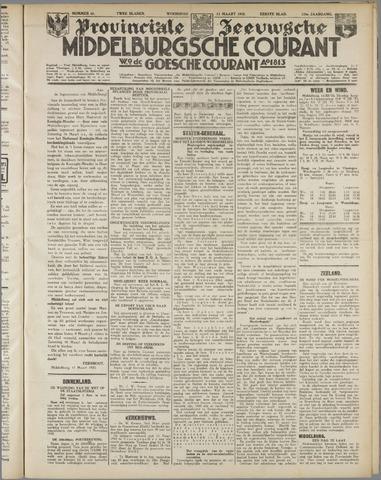 Middelburgsche Courant 1935-03-13
