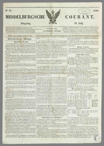 Middelburgsche Courant 1860-07-31