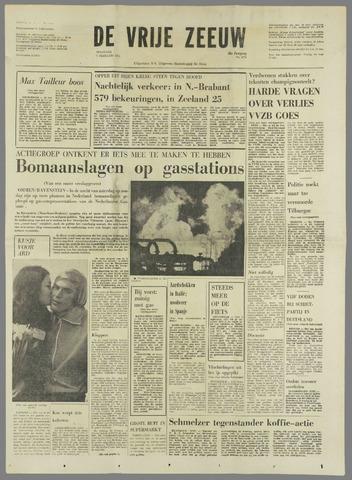de Vrije Zeeuw 1972-02-07