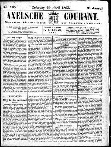Axelsche Courant 1893-04-29